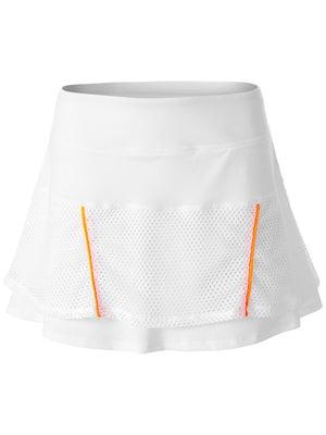 7a046db2e066 Product image of Fila Women's Match Play Skirt