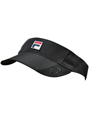 Fila Women's Performance F-Box Visor