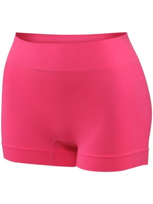 Fila Women's Seamless Boy Short Colors