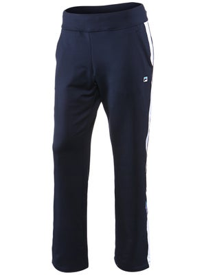 Fila Women's Spring Center Court Pant