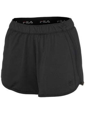Fila Women's Spring Essenza Doubles Short