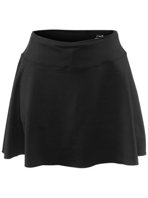 Fila Women's Spring Essenza Long Flirty Skort