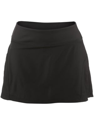 Fila Women's Essenza Toning Skort