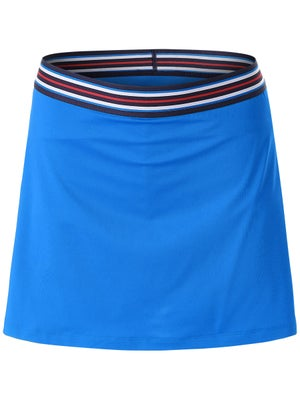 ffd01e282d087 Product image of Fila Women's Summer Heritage Pleated Back Skirt