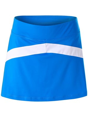 14fa1529ae8be Product image of Fila Women's Summer Heritage Colorblocked Skirt