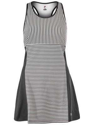 0013c3f34287 Product image of Fila Women's Spring Stripe Dress