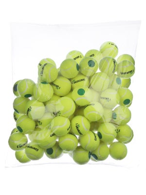 Gamma 78 Green Dot Balls (60 Pack)