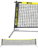 Gamma First Set 18' Junior Net