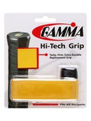 Gamma Hi Tech Grip