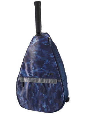 acca156575 Product image of Glove It Tennis Backpack Bag Blue Camo