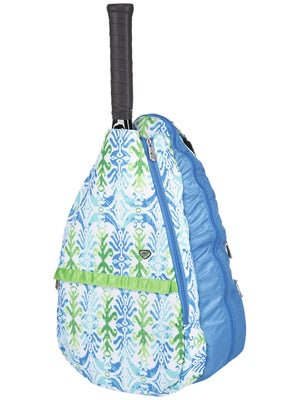 Glove It Tennis Backpack Calypso