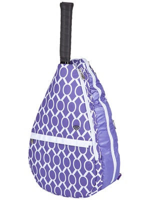 Glove It Tennis Backpack Mod Oval