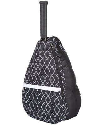 Glove It Tennis Backpack Trellis