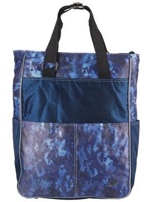 2f543b5ca8 Product image of Glove It Tennis Tote Bag Blue Camo