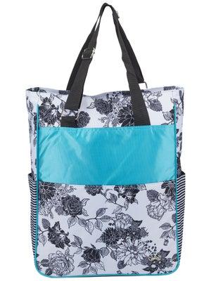 14c64220c8 Product image of Glove It Tennis Tote Bag B W Rose