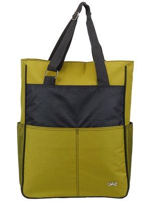 48799c2e92 Product image of Glove It Tennis Tote Bag Kiwi Check