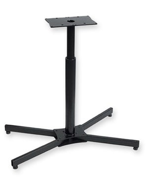 Gamma Progression II/X-String Floor Stand