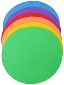 Gamma Rainbow Spots 10