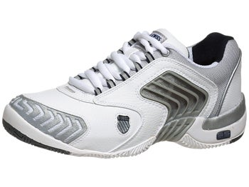 KSwiss Glaciator  Men's Shoes