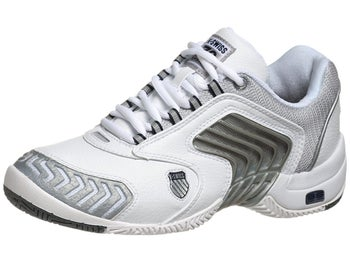 KSwiss Glaciator  Women's Shoes