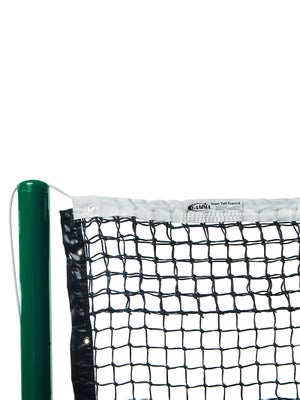 Gamma Super Tuff Tennis Net