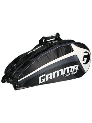Gamma Tour Team 12 Pack