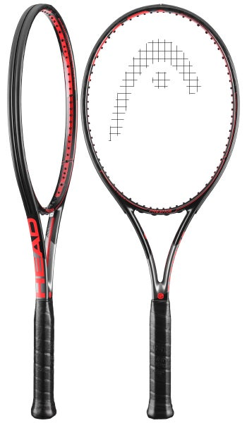 f04a7f059 Product image of Head Graphene Touch Prestige Pro Racquets