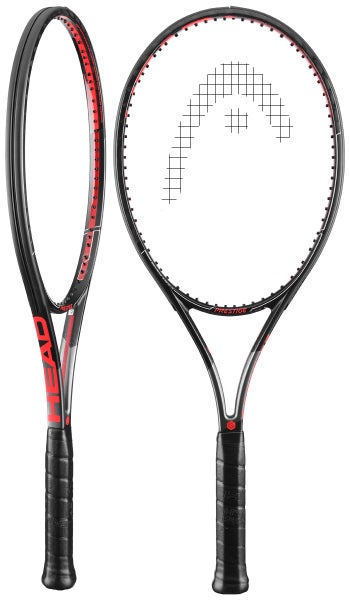 Head Graphene Touch Prestige Tour Racquets