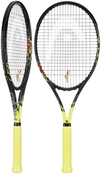Product image of Head Graphene Touch Radical MP Ltd. Racquets 52c42cd3a8