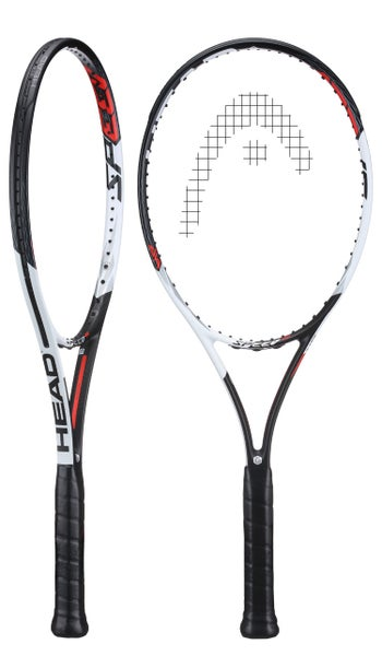 head graphene touch speed mp racquets. Black Bedroom Furniture Sets. Home Design Ideas