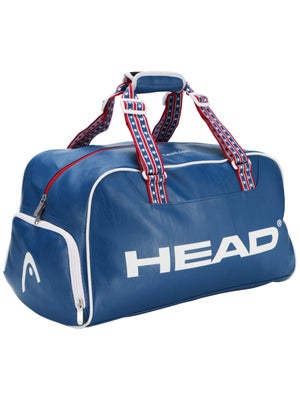 Head 4 Major Club Bag - NYC