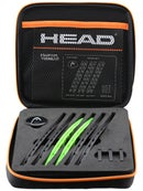 Head Adaptive Tuning Kit - Instinct Racquets