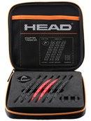 Head Adaptive Tuning Kit - Speed Racquets