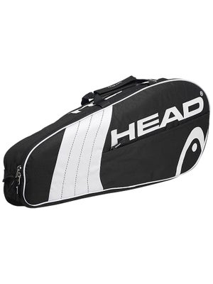 Head Core Pro 3 Pack Bag