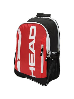 Head Core Series Backpack Bag