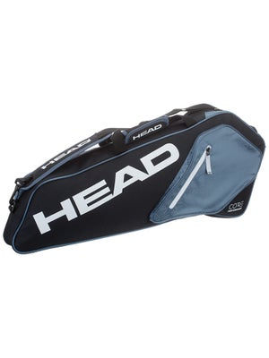 fbac97a22c Product image of Head Core Series Tennis Bag 3R Pro