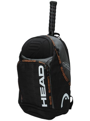 Head Djokovic Series Backpack Bag
