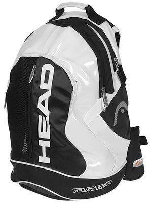 Head Djokovic Series Back Pack Bag