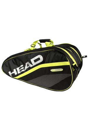 Head Extreme Monstercombi 8 Pack Bag