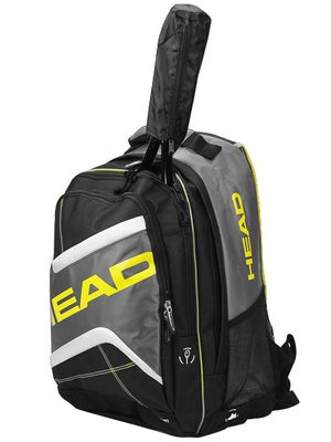 Head Elite Series Back Pack