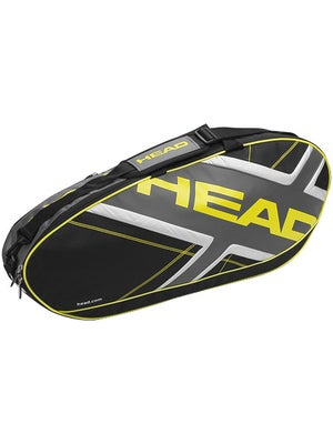 Head Elite Series Pro Bag