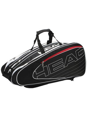 Head Elite Monstercombi Bag