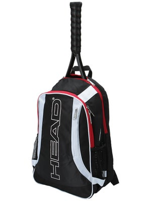 Head Elite Backpack Bag
