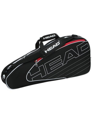 Head Elite Pro Bag