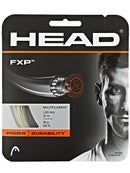 Head FXP 16 String