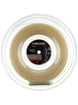 Head FXP 16 String 660 Reel