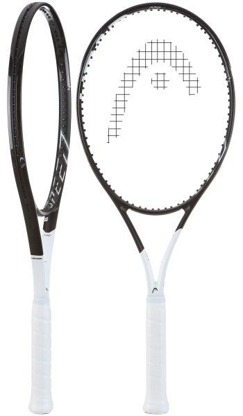 Product image of Head Graphene 360 Speed Pro Racquets cd4b991b82f3b
