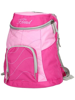 zHead Girls Backpack Bag