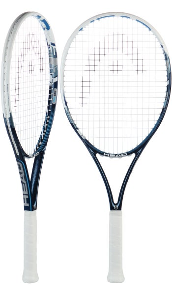 Head Graphene Instinct Junior 26 Racquet