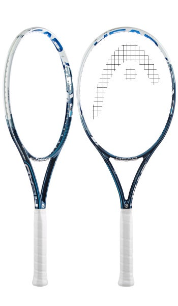 Head Graphene Instinct MP Racquet